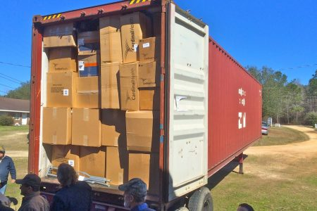 loaded-shipping-container